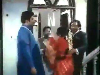 Deepshikha gang bang
