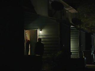The.Sinner.S01E01 - Cuckold Scene