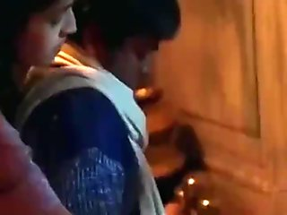 Kajal Aggarwal sex with husband's friend